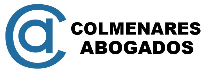 Colmenares Abogados